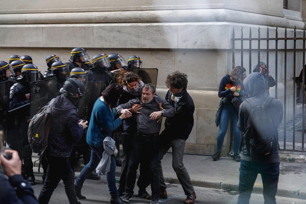 EdRobertson_Occipitals_ParisMayDayRiots_2018_20.jpg