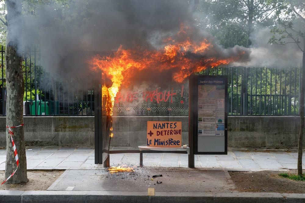 EdRobertson_Occipitals_ParisMayDayRiots_2018_09.jpg