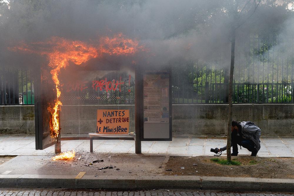 EdRobertson_Occipitals_ParisMayDayRiots_2018_30.jpg