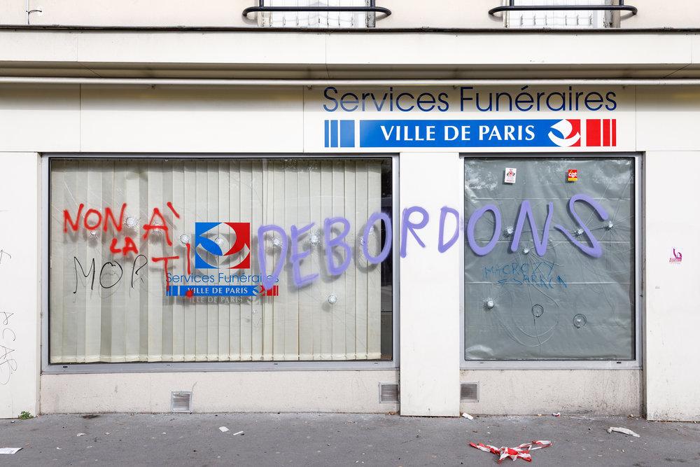 EdRobertson_Occipitals_ParisMayDayRiots_2018_27.jpg