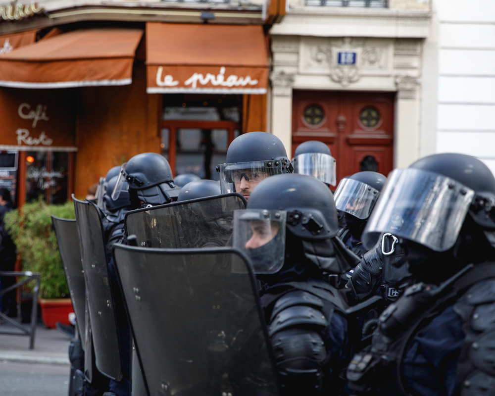 EdRobertson_Occipitals_ParisMayDayRiots_2018_07.jpg
