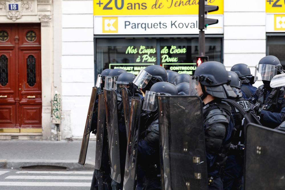 EdRobertson_Occipitals_ParisMayDayRiots_2018_23.jpg