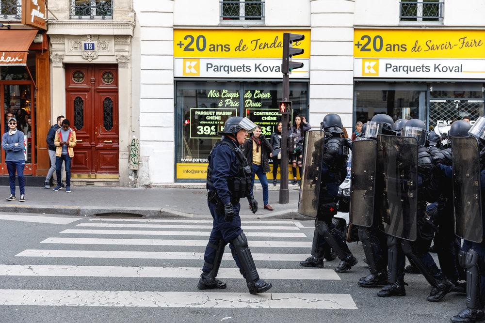 EdRobertson_Occipitals_ParisMayDayRiots_2018_24.jpg
