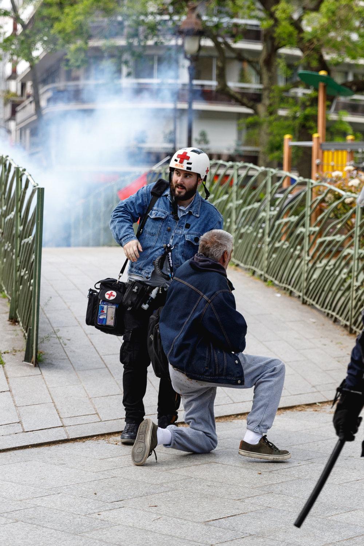 EdRobertson_Occipitals_ParisMayDayRiots_2018_25.jpg