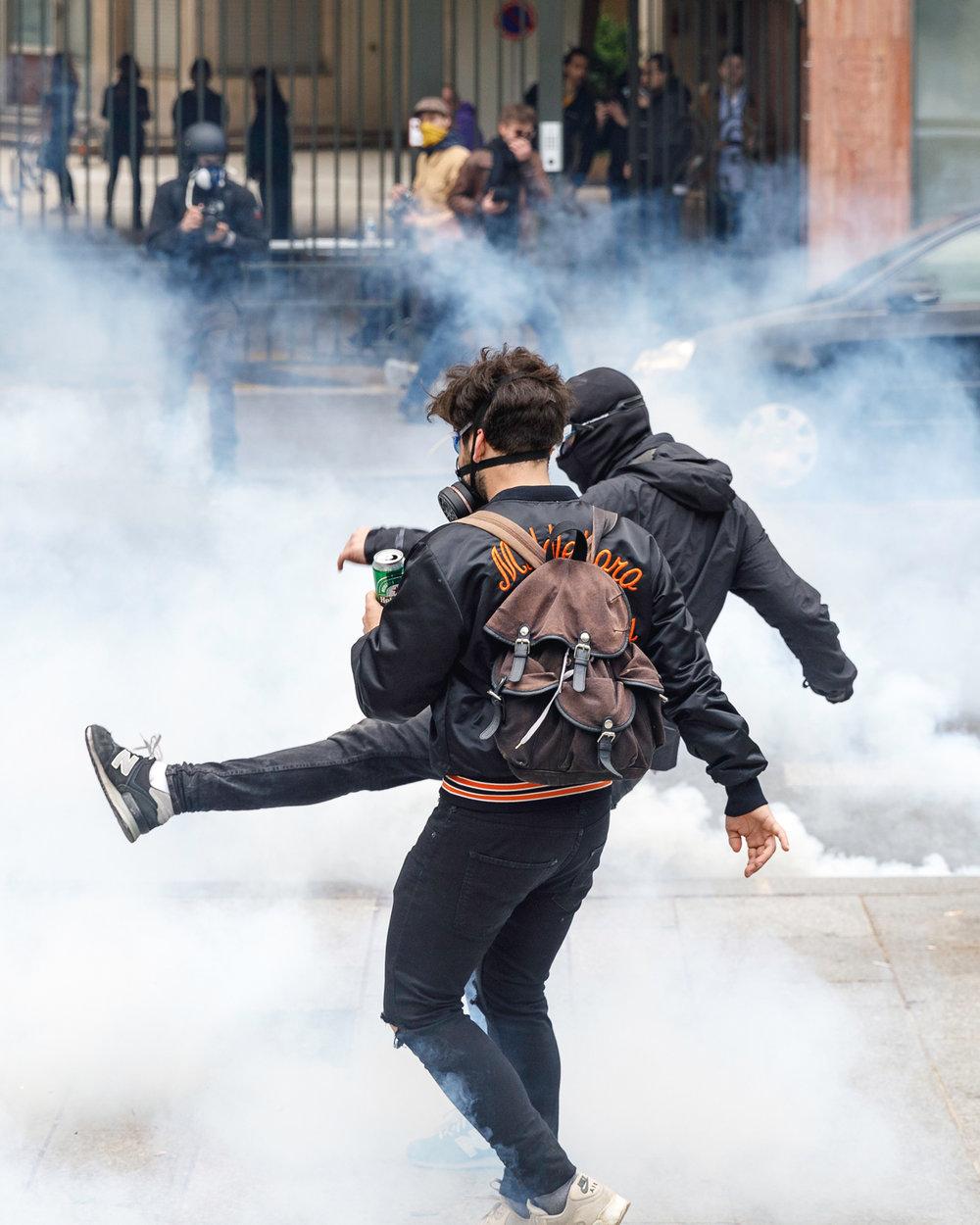 EdRobertson_Occipitals_ParisMayDayRiots_2018_06.jpg