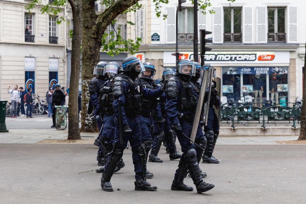 EdRobertson_Occipitals_ParisMayDayRiots_2018_05.jpg