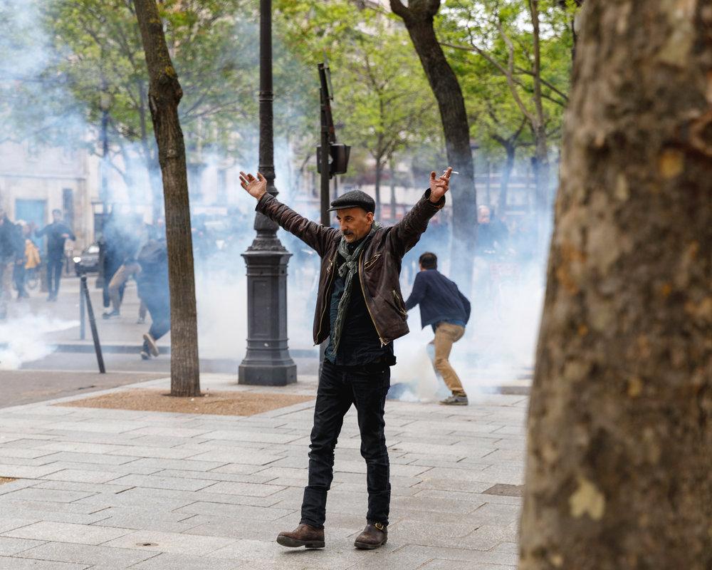 EdRobertson_Occipitals_ParisMayDayRiots_2018_04.jpg