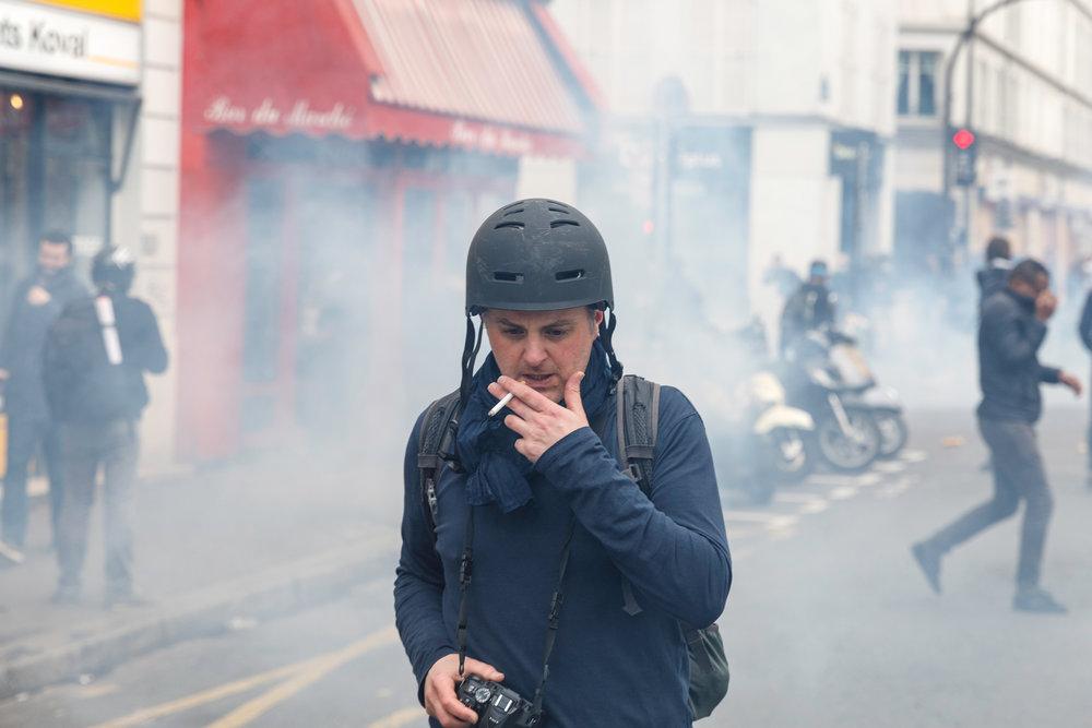 EdRobertson_Occipitals_ParisMayDayRiots_2018_02.jpg