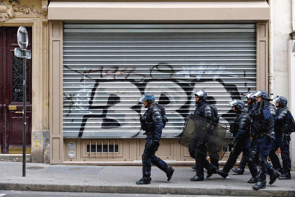 EdRobertson_Occipitals_ParisMayDayRiots_2018_01.jpg