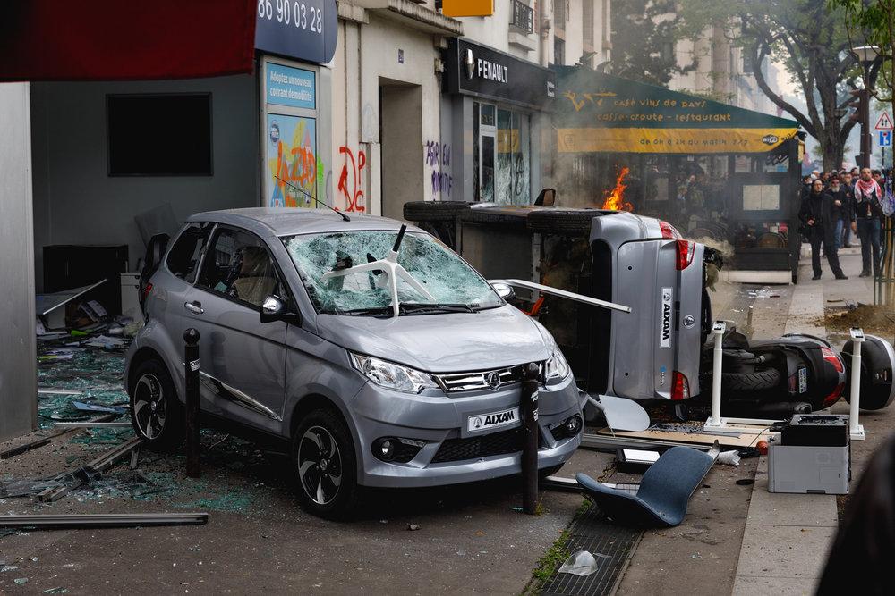 EdRobertson_Occipitals_ParisMayDayRiots_2018_43