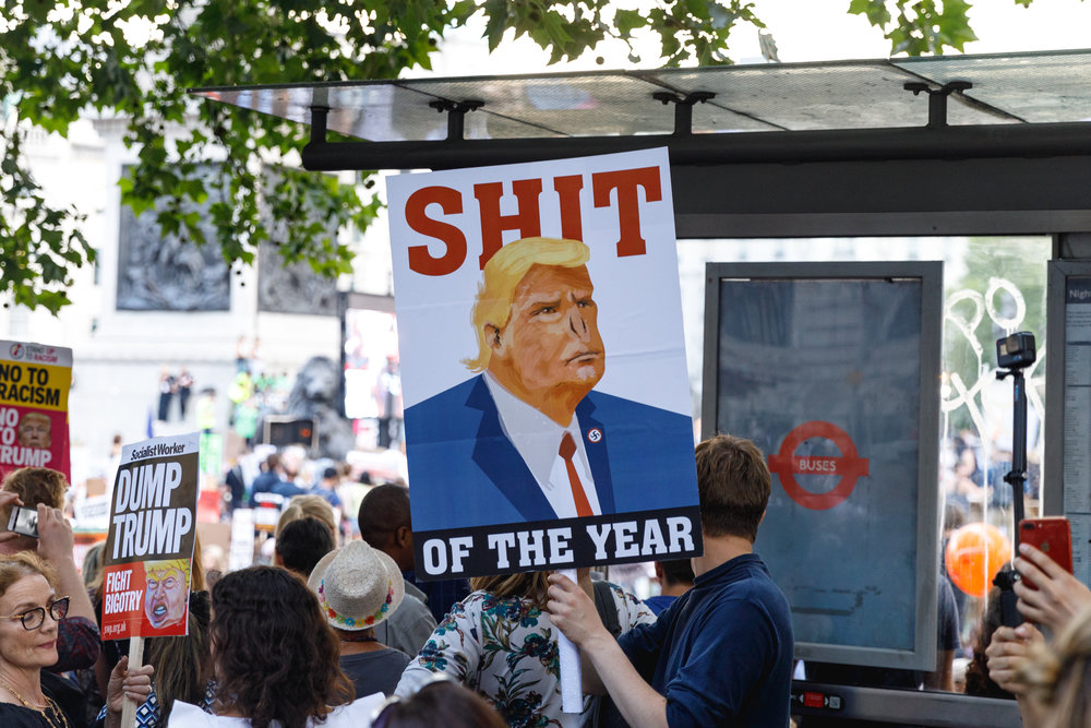 EdRobertson_LondonProtestDonalTrump_Occipitals20180713_42.jpg