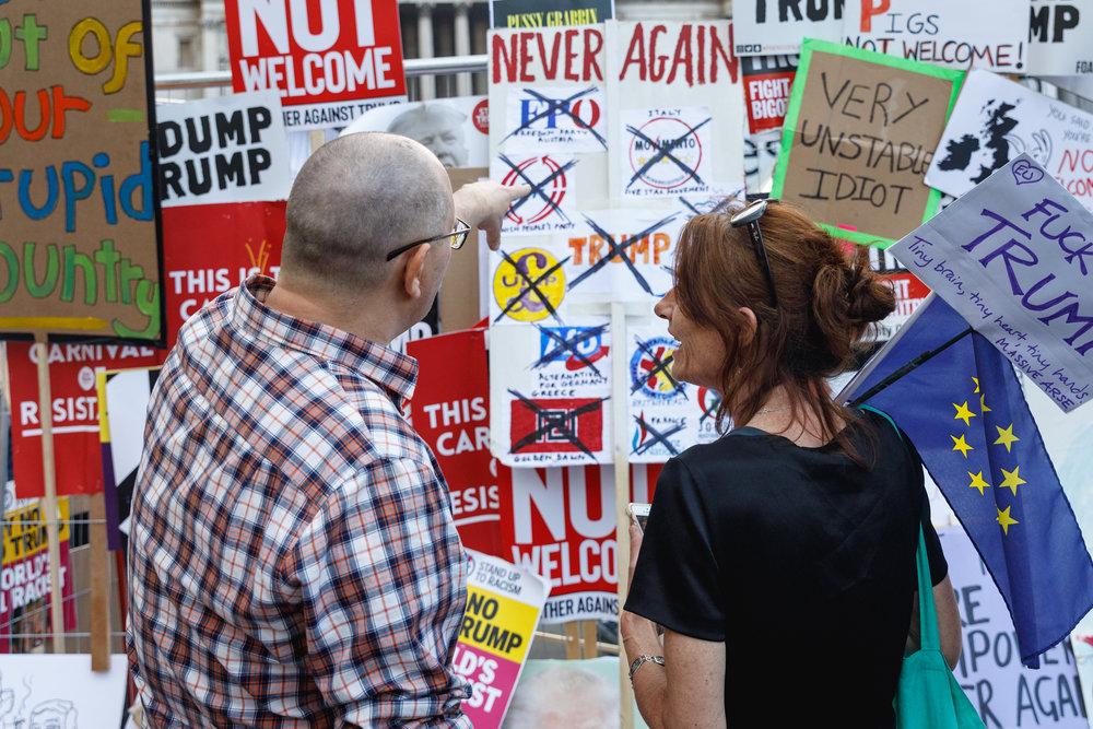 EdRobertson_LondonProtestDonalTrump_Occipitals20180713_46.jpg