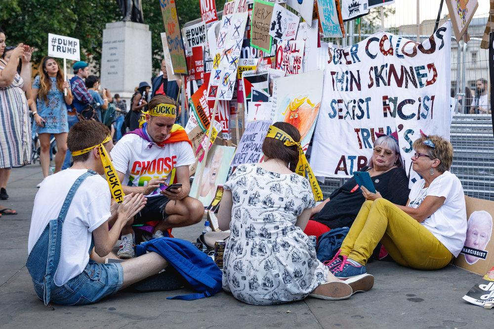 EdRobertson_LondonProtestDonalTrump_Occipitals20180713_48.jpg