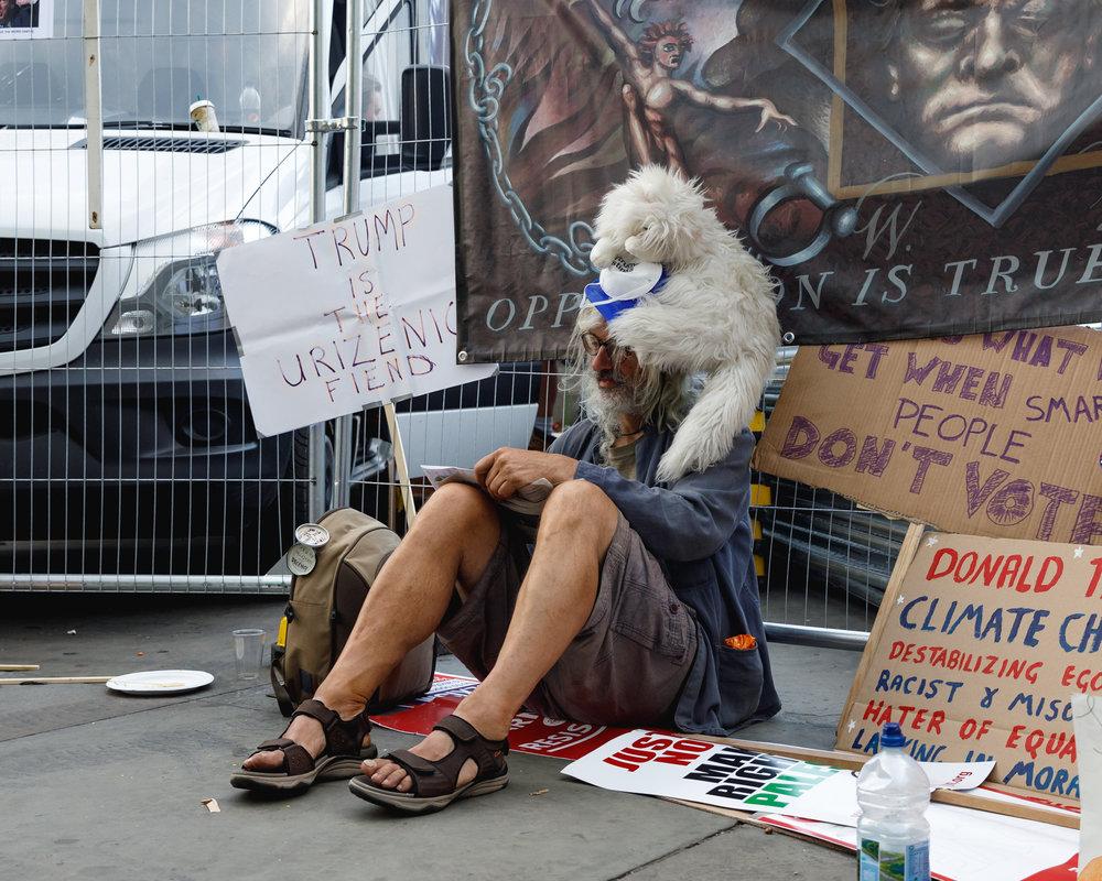 EdRobertson_LondonProtestDonalTrump_Occipitals20180713_49.jpg