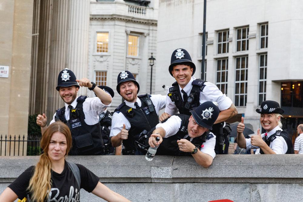 EdRobertson_LondonProtestDonalTrump_Occipitals20180713_59.jpg