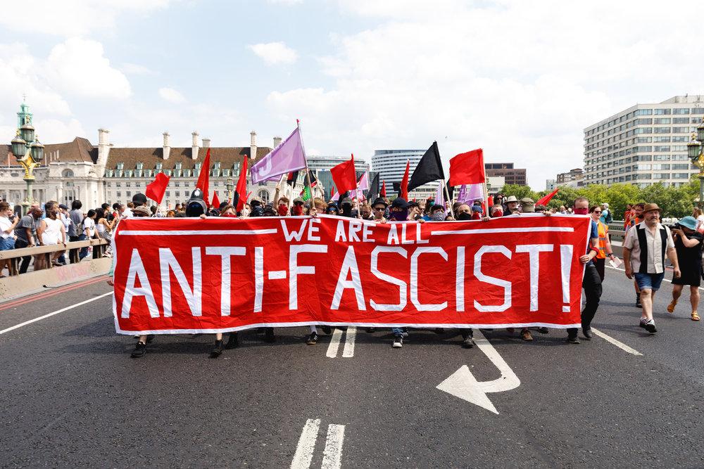 EdRobertson_LondonProtestDonalTrump_Occipitals20180714_65.jpg