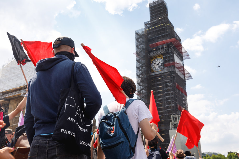 EdRobertson_LondonProtestDonalTrump_Occipitals20180714_69.jpg