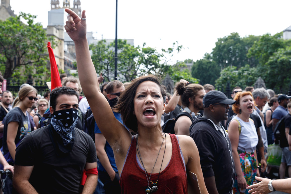 EdRobertson_LondonProtestDonalTrump_Occipitals20180714_77.jpg