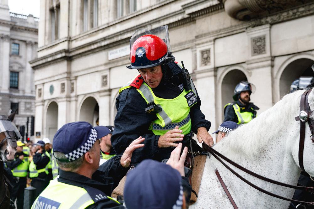 EdRobertson_LondonProtestDonalTrump_Occipitals20180714_81.jpg