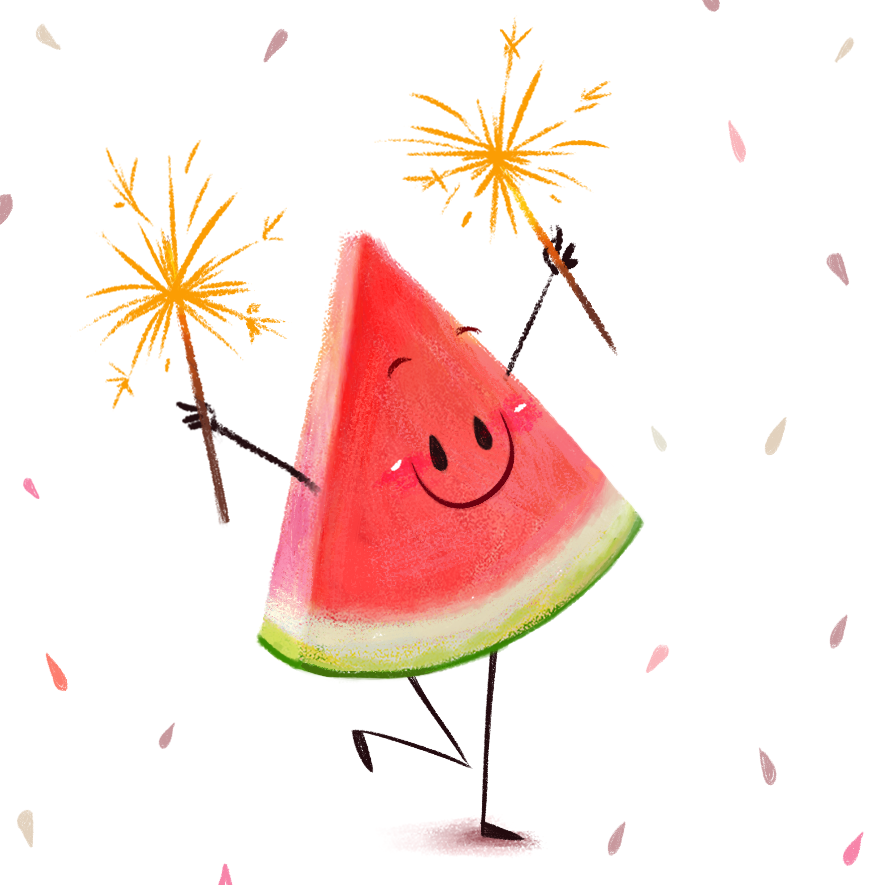 watermelon01.png