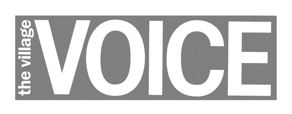 18%14-the-village-voice-logo.jpg