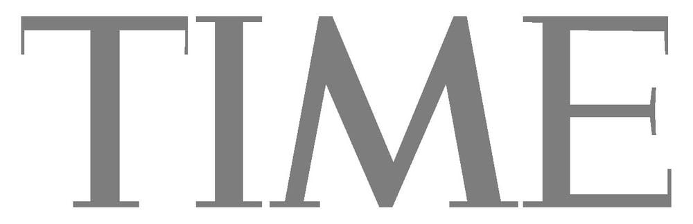 _1280px-Time_Magazine_logo.jpg