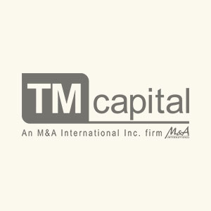 tm-capital.jpg