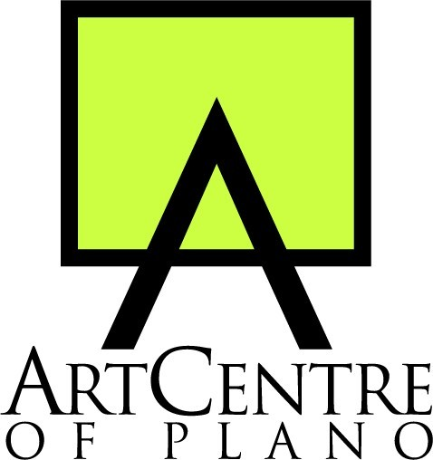 ArtCentre of Plano