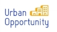 Urban Opportunity Logo_color.jpg