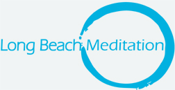 Long Beach Meditation
