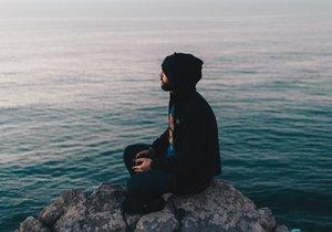 sitting meditation.jpg
