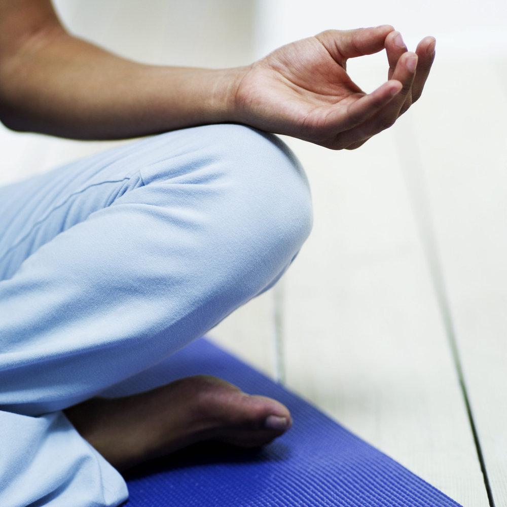Meditation-in-London.jpg
