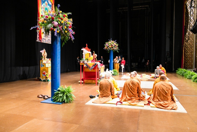 Dalai lama stage.jpg