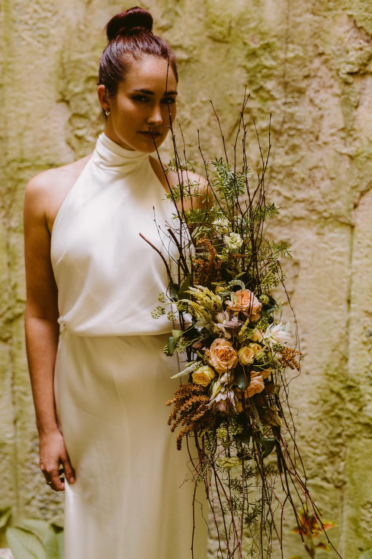 chapel_bouquets0436.jpg