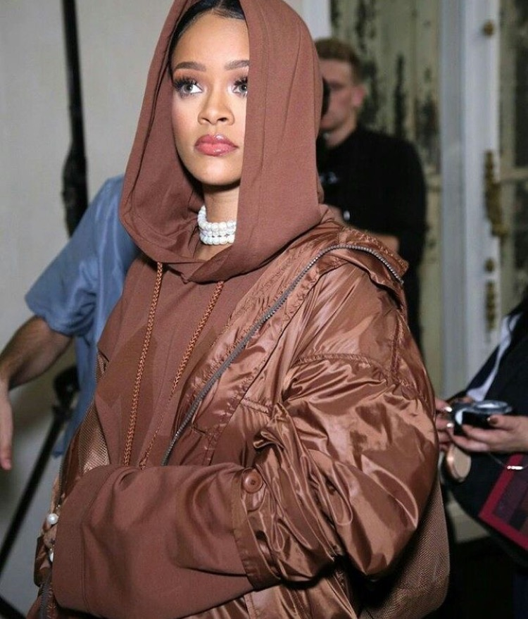 rihanna with hoodie.jpg