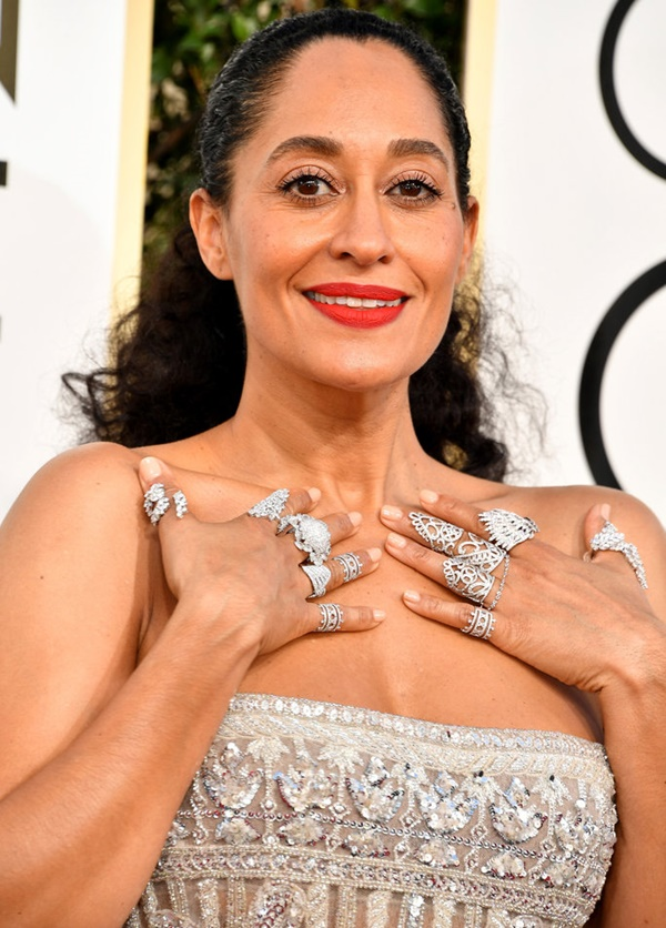 Tracee Ellis Ross close up.jpg