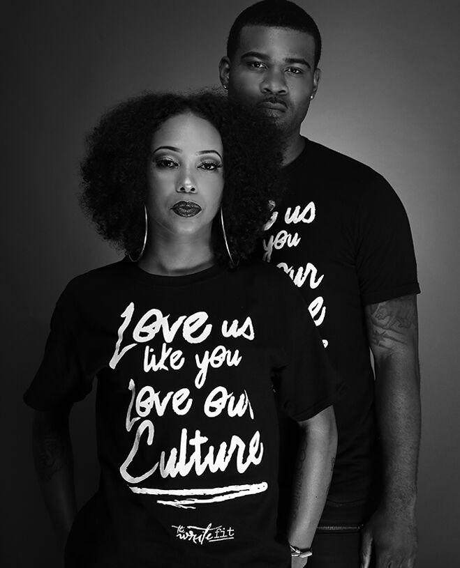 culture+couple+.jpg