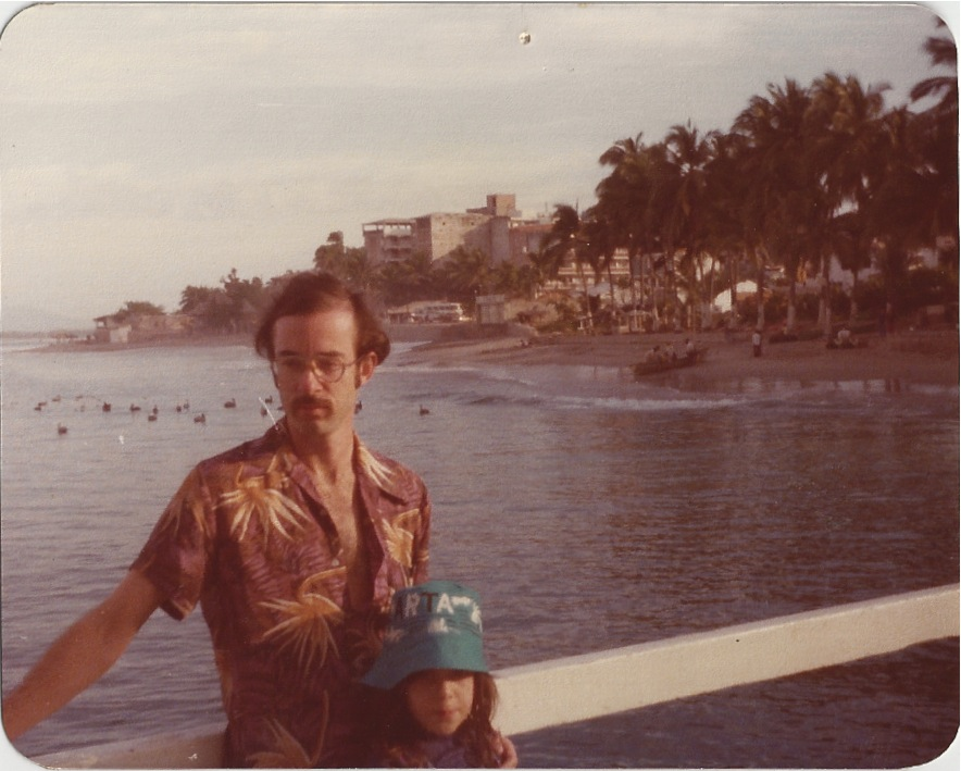 Mexico1977.jpg