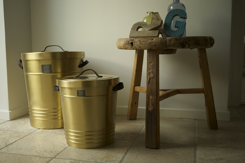 brass bins.jpg