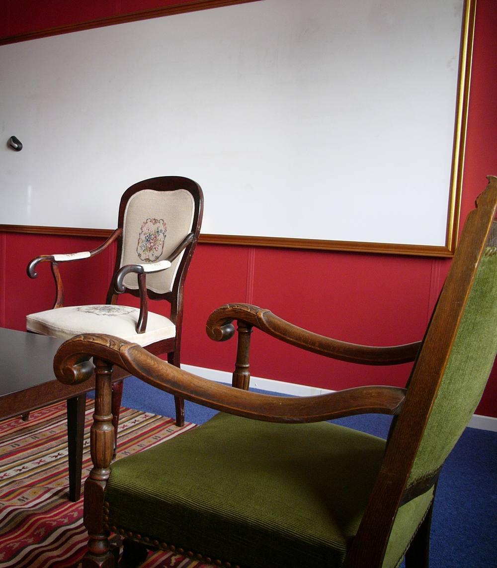 conference room3.jpg