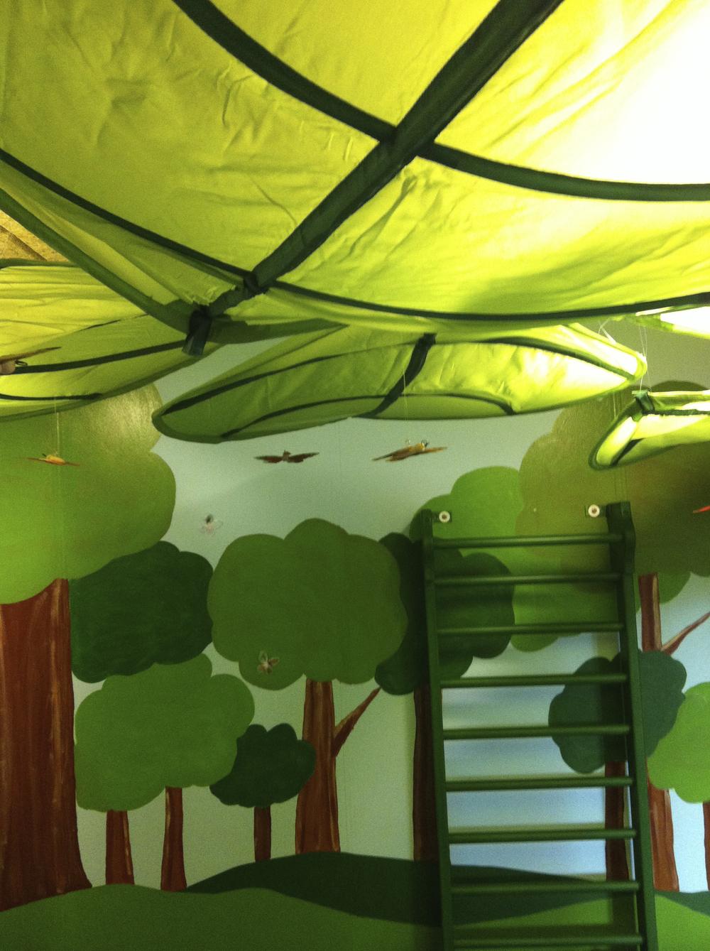 nursery6.jpg