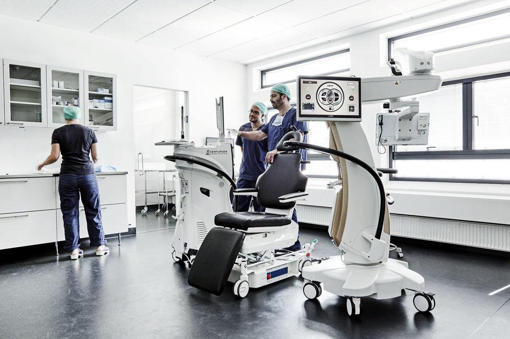 Operation suite.jpg