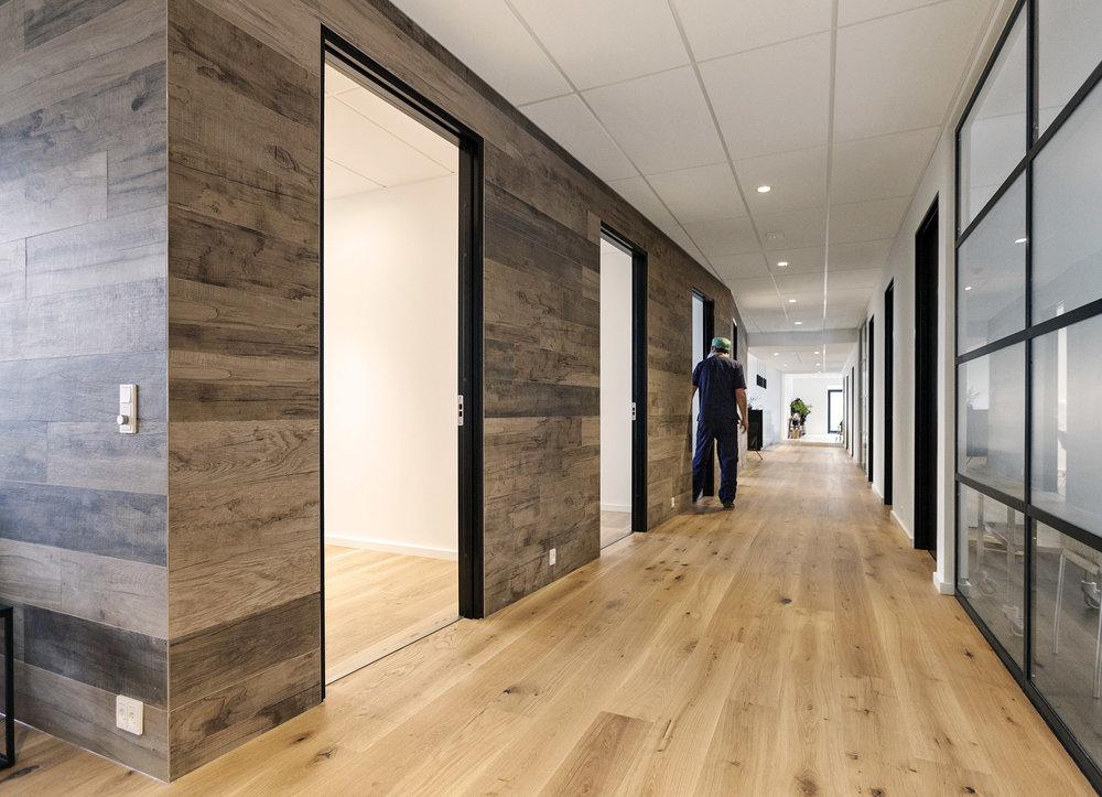 SEC woodtile wall.jpg