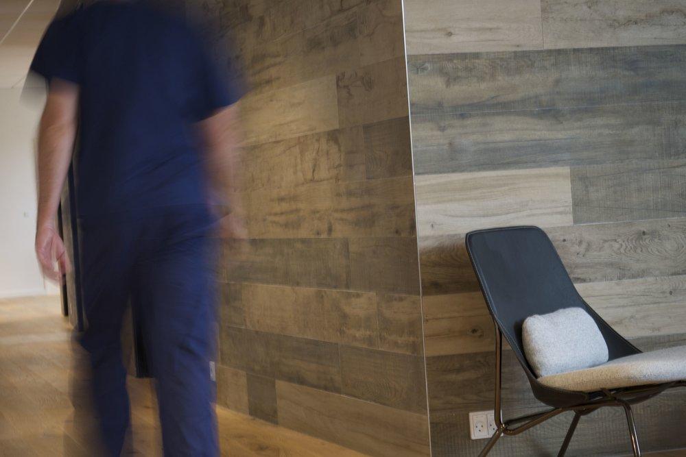 corridor wood tile.jpg