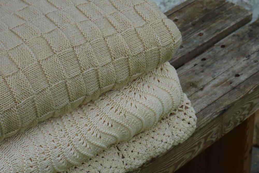 uld:bomuld strik plaider.jpg