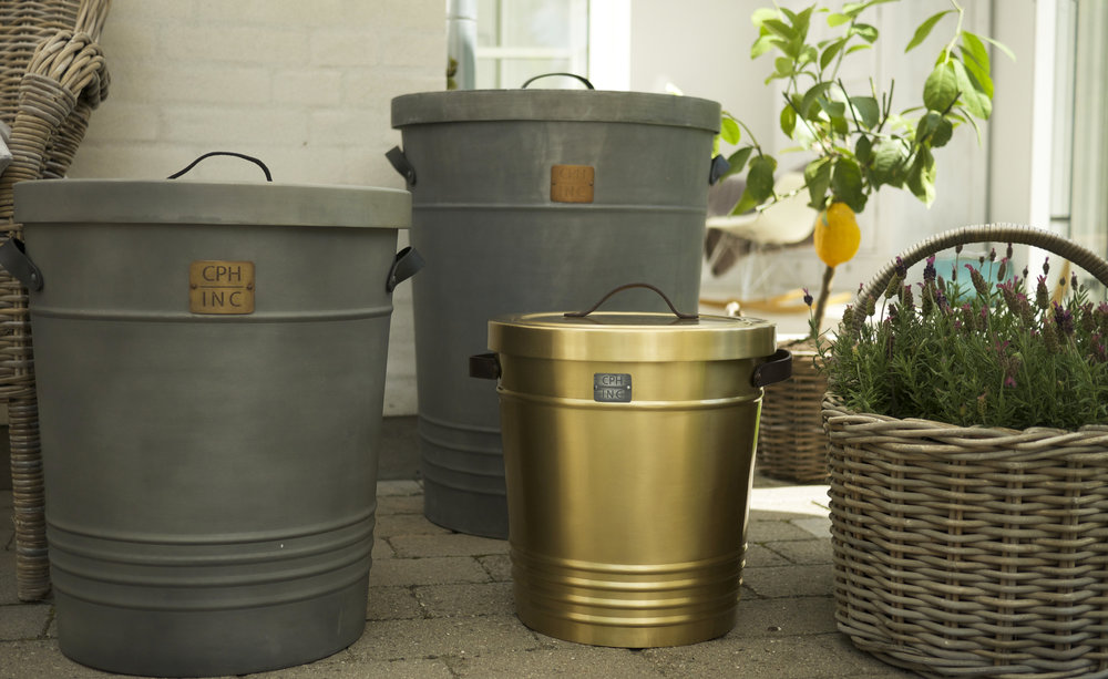 oxy alu bin medium and large and true brass bin (not campaign).jpg