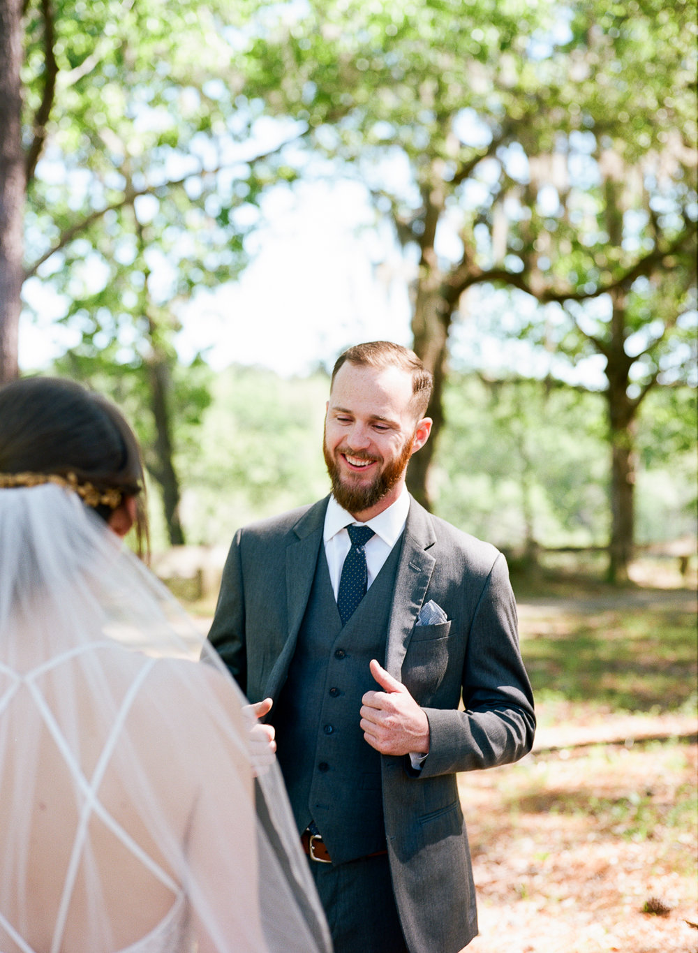 Shelby+Jake_alabama_wedding-11.jpg