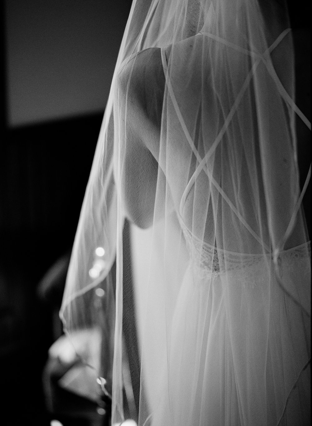 Shelby+Jake_alabama_wedding-20.jpg