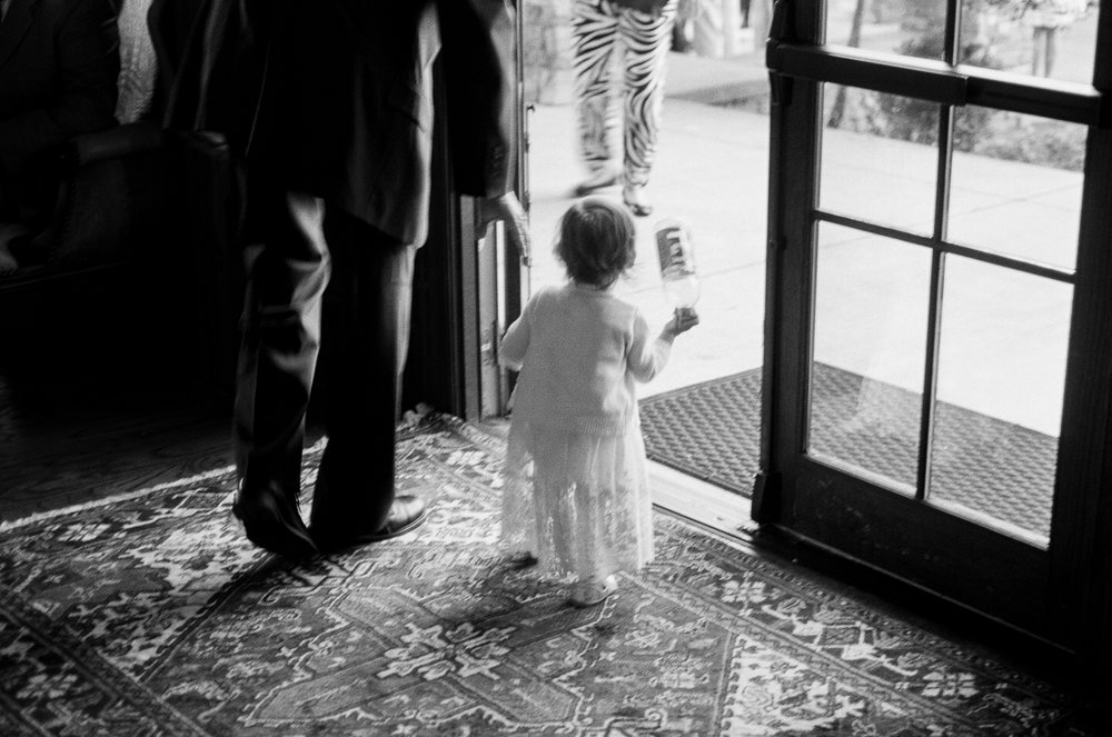 Shelby+Jake_alabama_wedding-29.jpg