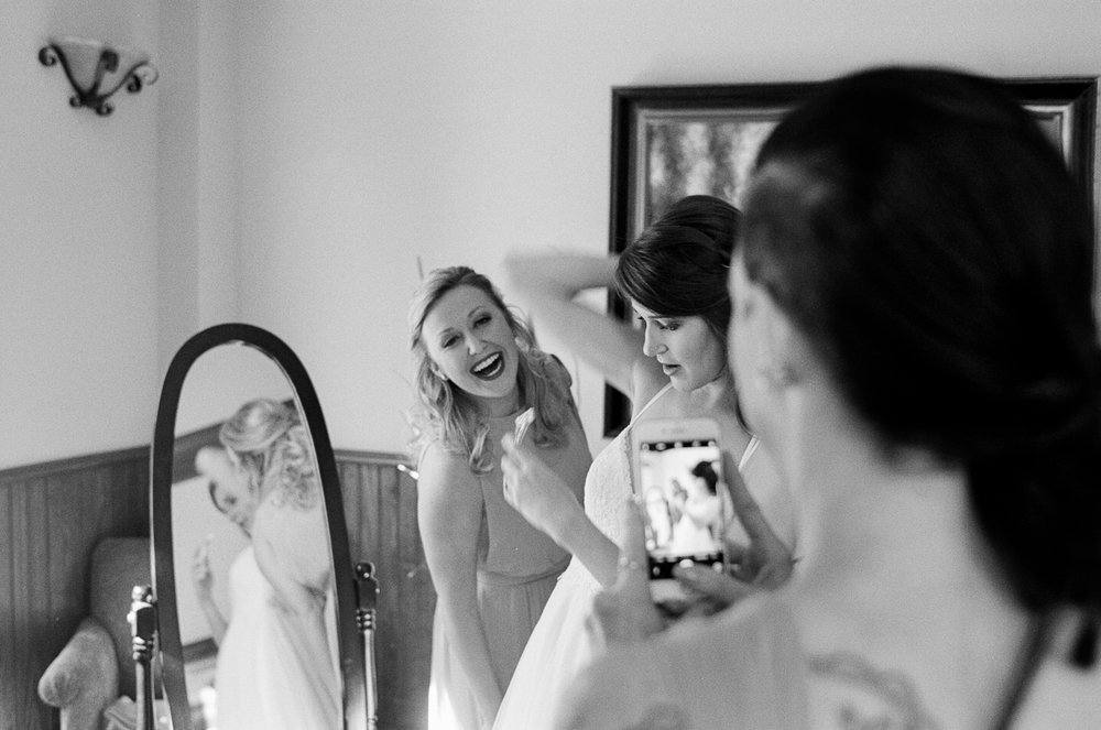 Shelby+Jake_alabama_wedding-34.jpg